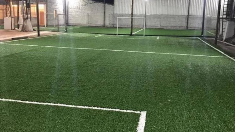 El Municipio abrirá la convocatoria a clubes deportivos para recibir ayuda económica
