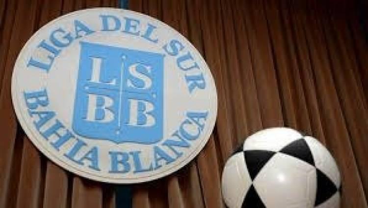 La Liga del Sur mantendrá el formato del 2020 en el 2021