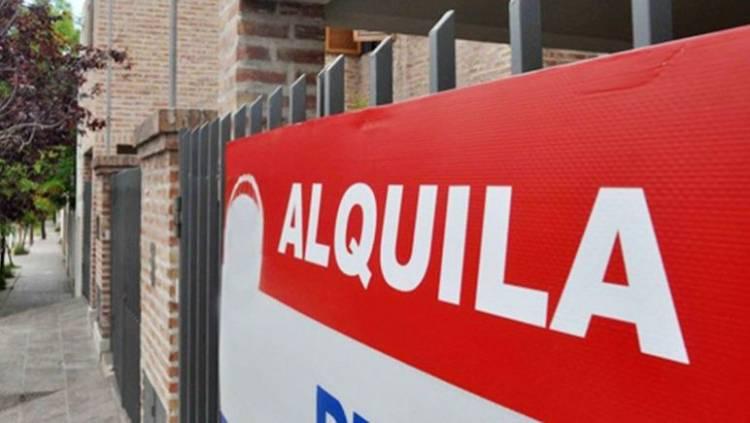 AFIP: Lo que hay que saber sobre la obligatoriedad de registrar los contratos de alquileres