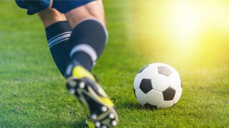 Liga del Sur: Así se disputará la quinta fecha del Apertura 2021