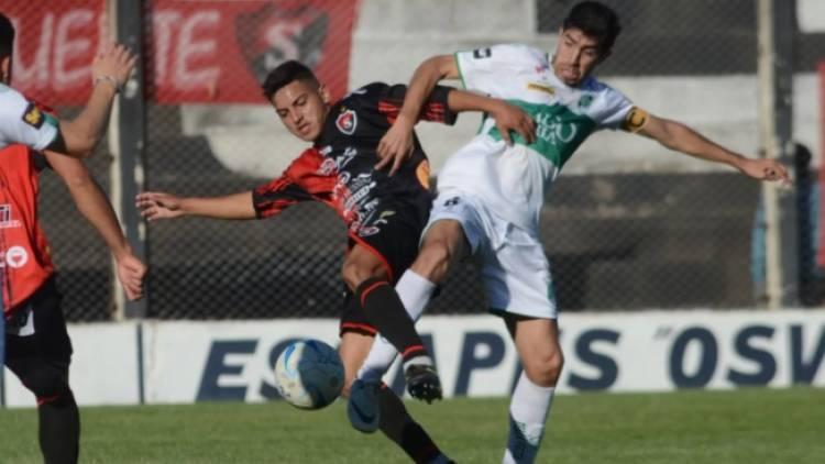 Liga del Sur: Así se disputará la sexta fecha del Apertura 2021