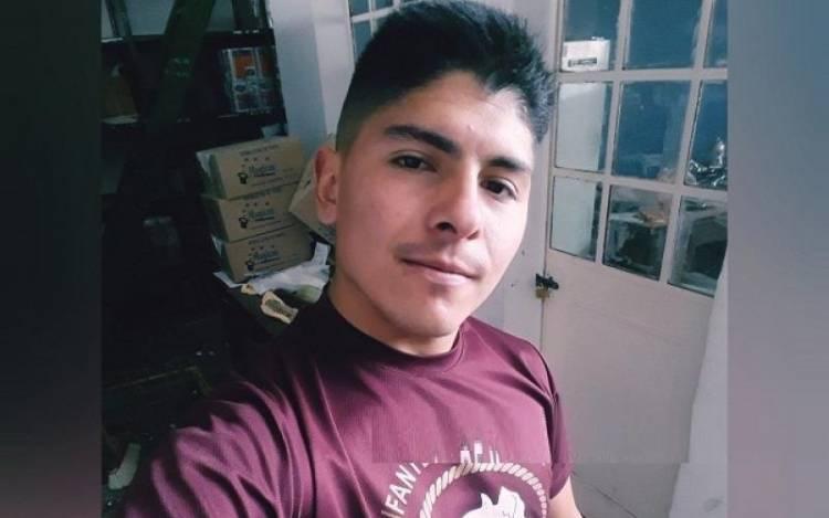 Falleció un Infante de Marina que se encontraba de licencia en Tucumán