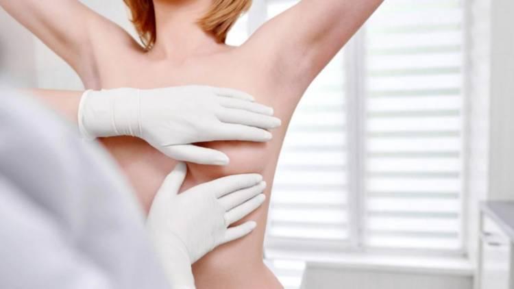 Nutrición, prevención, control y tratamiento como ejes de una charla virtual sobre cáncer de mama