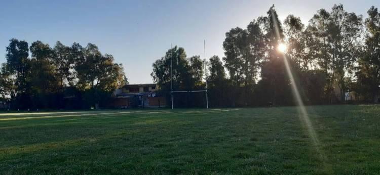 Rugby: Se juega el clásico, Punta Alta Rugby Club recibe a Puerto Belgrano Rugby Club