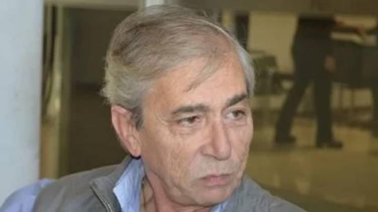 Falleció el Doctor Alejandro Aducci