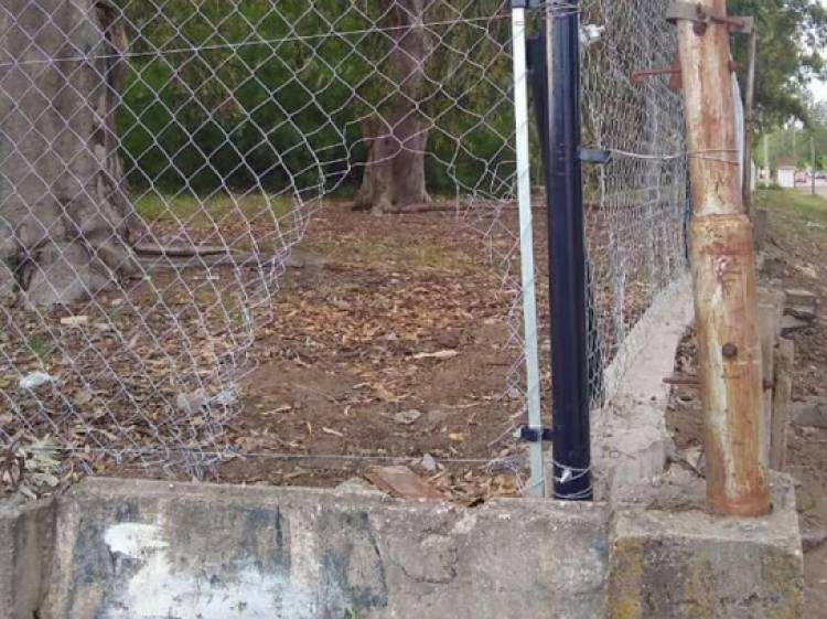 Se piden acciones para frenar el vandalismo en la ciudad