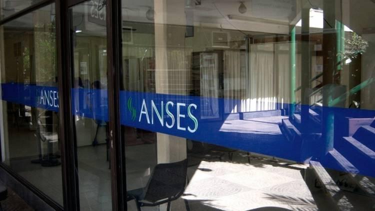 Tareas de cuidado: Anses ya resolvió el 55 por ciento de los trámites para reconocer aportes a mujeres